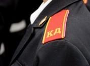 Кадетский корпус объявил о наборе новых учащихся