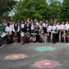 В школах Григориополя и Григориопольского района прозвенел Последний звонок