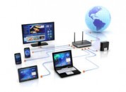 Высокая скорость за меньшие деньги. «IDC» меняет тарифы домашнего интернета