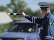 Состояние аварийности в Григориопольском районе за 6 месяцев 2019 года