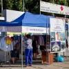 Выставка «Покупай Приднестровское!» прошла в Григориополе