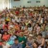 Глава Правительства пообщался с жителями района