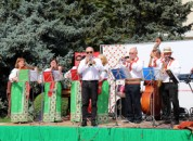 21 сентября в Рыбнице состоится выставка-ярмарка «Покупай приднестровское!»