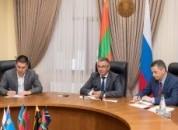 Глава государства провел селекторное совещание