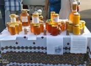 Всё самое свежее и лучшее: Предпраздничная ярмарка проходит в Григориополе