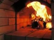 Меры пожарной безопасности при эксплуатации отопительных печей