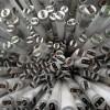 Использование и утилизация ртутьсодержащих ламп и ртутьсодержащих приборов