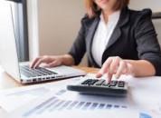 18 октября — День бухгалтера в ПМР