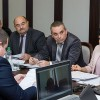 Большая часть вопросов решается. В Правительстве подвели итоги визита в Григориопольский район