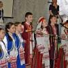 24-ю годовщину Конституции Приднестровской Молдавской Республики отметили в Григориополе