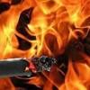 За прошедший год в Григориопольском районе произошло 5 пожаров из-за курения