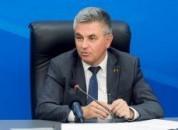 С площадки заседания Оперштаба Президент обратился с призывом к гражданам Приднестровья