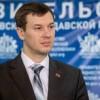 Глава Минздрава рассказал о готовности медучреждений к противодействию коронавирусу