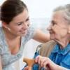 Один день соцработника: как следует помогать пожилым людям в условиях пандемии
