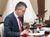 Глава государства подписал указ об ограничении передвижения граждан по территории республики в период чрезвычайного положения