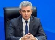 Обращение Президента ПМР к народу Приднестровья в связи с распространением в стране коронавируса
