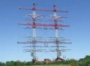 Мощное радиовещание на средних и коротких волнах