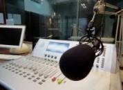 7 мая — День радио и всех отраслей связи ПМР