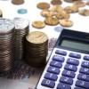 21 мая — День работников финансовой системы ПМР