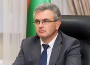 С 16 июня в Приднестровье прекращается режим ЧП