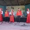 Симфония праздника