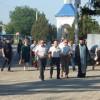 Григориополь отметил свой 228-й День рождения