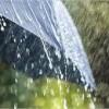 Приднестровцев предупреждают о грозовых дождях с градом