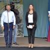 В ЧЕСТЬ 30-ЛЕТИЯ ЦЕНТРИЗБИРКОМА РЕСПУБЛИКИ!