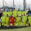 Лига мини-футбола Приднестровья