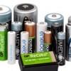 О сборе отработанных батареек