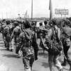 29-я годовщина образования Народного ополчения  Приднестровской Молдавской Республики