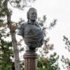 Президент поздравил григориопольчан с 229-ой годовщиной со дня основания города Григориополь