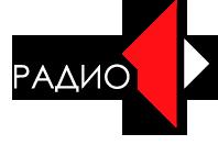 Радио 1 (Радио Приднестровья)
