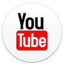 youtube_1711