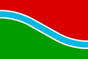 флаг_1-300
