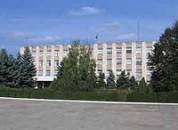 Глава Государственной администрации Григориопольского района и города Григориополь Юрий Ларченко провел приём граждан по личным вопросам