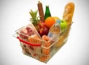 4 июля — День работника торговли и потребительской кооперации в ПМР
