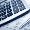Показатели обеспеченности пенсионных выплат ЕГФСС ПМР за январь 2018, 2019 гг.