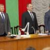Отчёт о результатах деятельности Государственной администрации Григориопольского района и города Григориополя за 2018 год