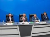 Благоустройство Григориопольского района на контроле у Президента