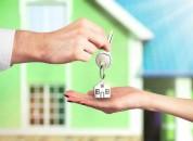 Программа субсидирования покупки жилья для молодых семей