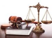 7 февраля —  День образования Государственной службы судебных исполнителей ПМР