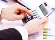 Участников программы субсидирования процентной ставки поддержат на время ЧП