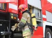 17 апреля — День работника пожарной охраны ПМР