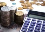 Показатели обеспеченности пенсионных выплат ЕГФСС ПМР за июнь 2020, 2021 г.г.